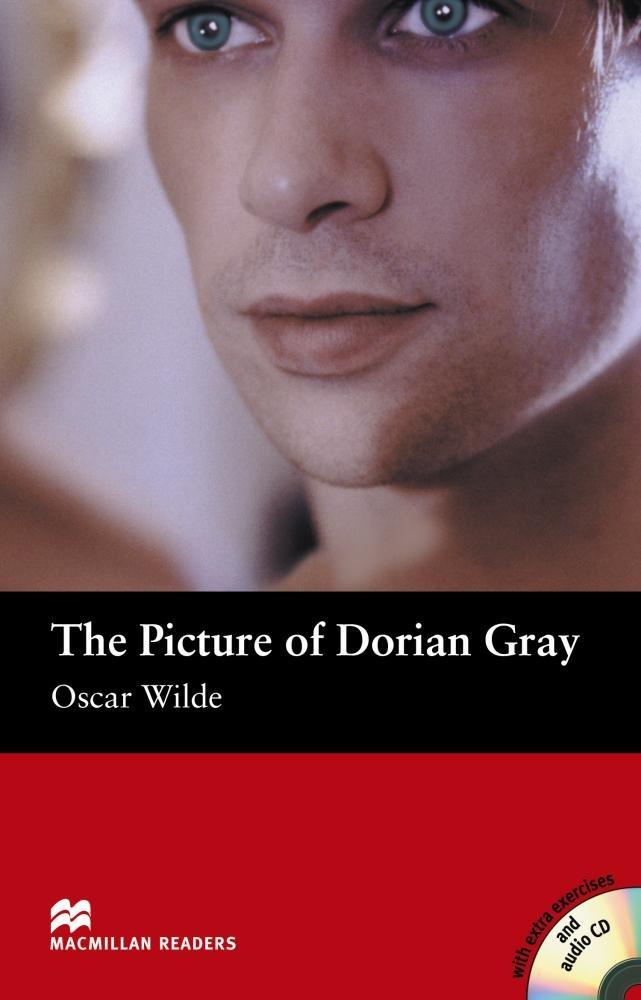 Picture of dorian gray mr (e)