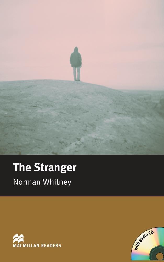 Stranger mr (e)