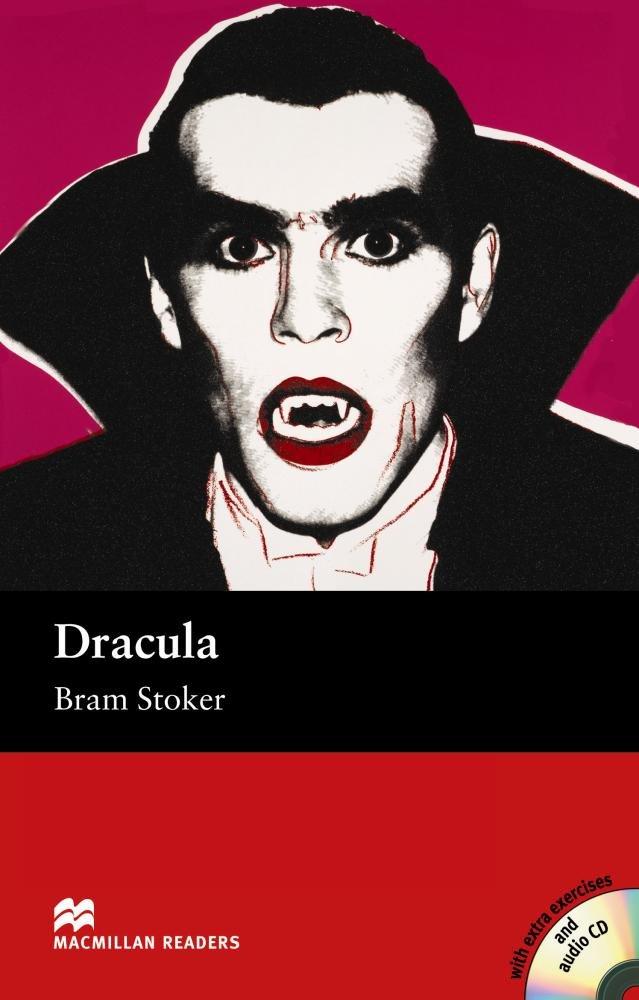 Dracula il mr (i)