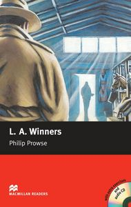 L.a.winners mr (e)