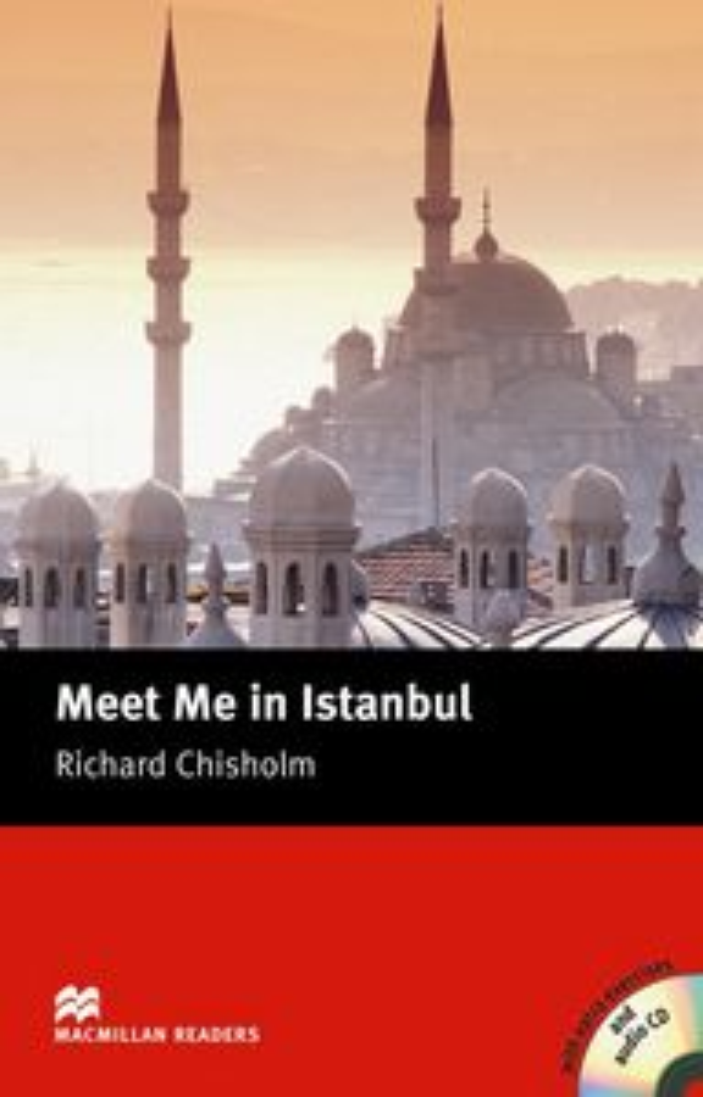 Meet me in istanbul mr (i)