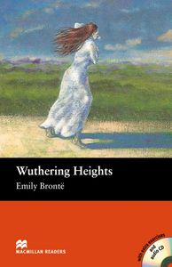 Wuthering heights mr (i)