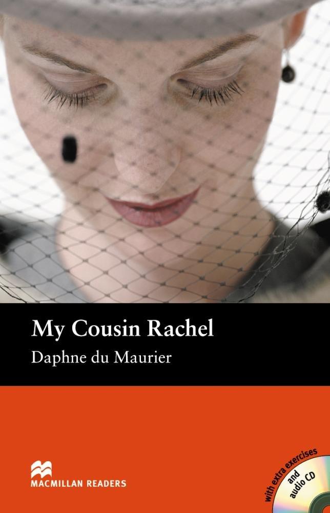My cousin rachel mr (i)