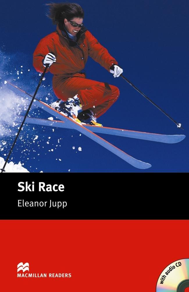 Ski race mr (s)