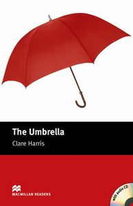 Umbrella,the mr (s)