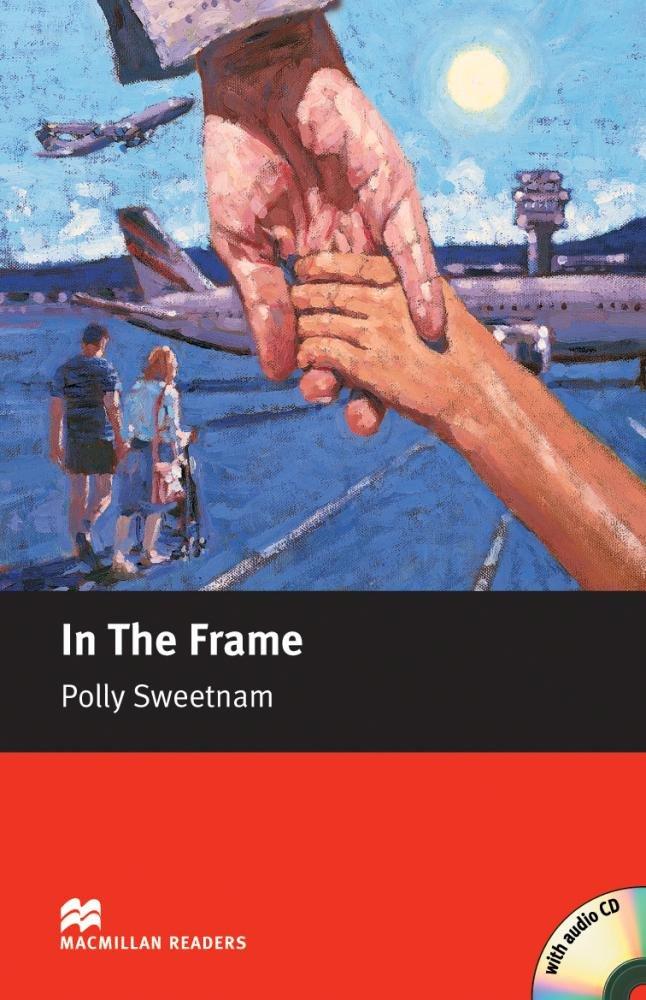 In the frame mr (s)