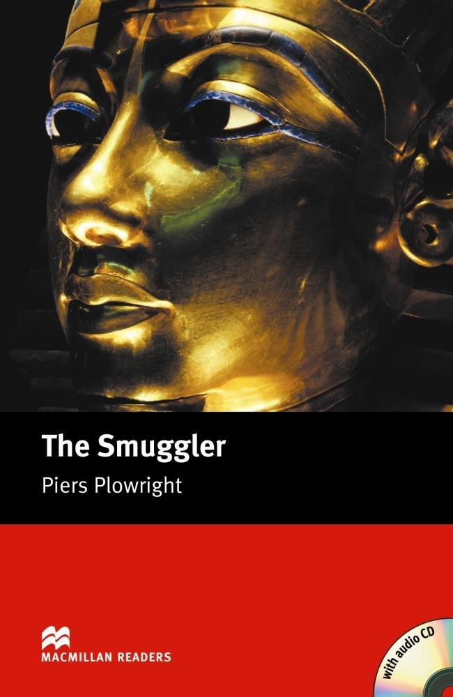 Smuggler mr (i)