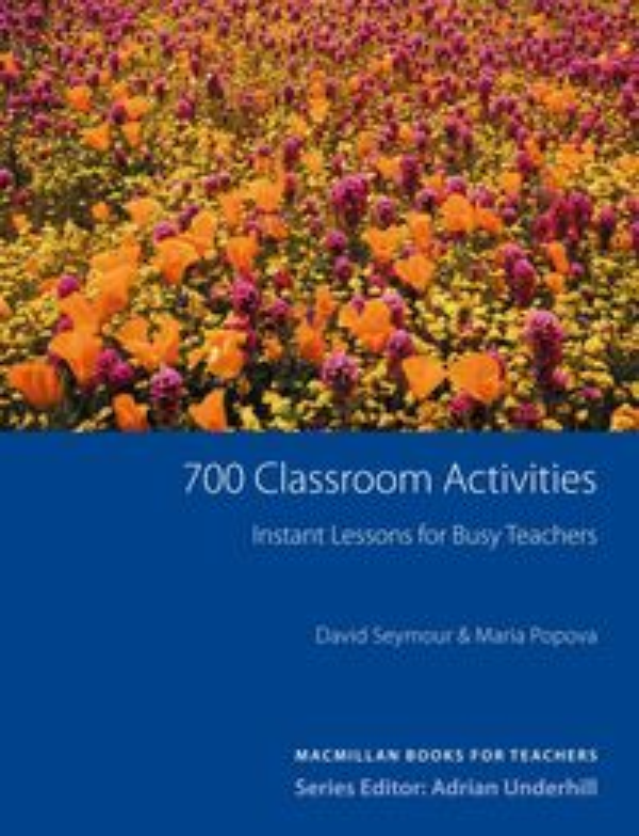 700 children activities