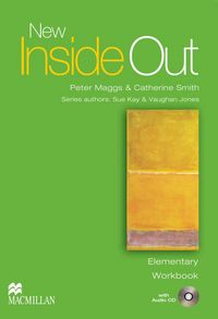 New inside out elementary wb without key 07