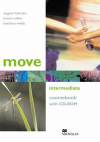 Move intermediate st+cd 06