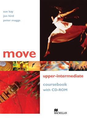 Move upper-intermediate st+cd 06