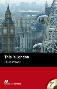 This is london+cd mr (b)