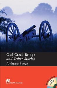 Owl creek bridge+cd mr (p)