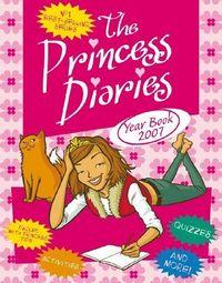 Princess diacess year