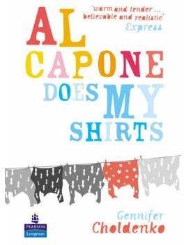 Nll al capone does my shirts