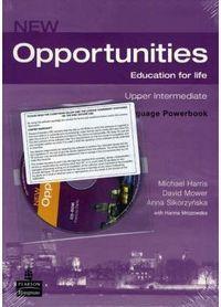 New opportunities upper-intermed.wb 06