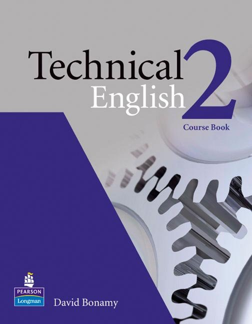 Technical english 2 sb