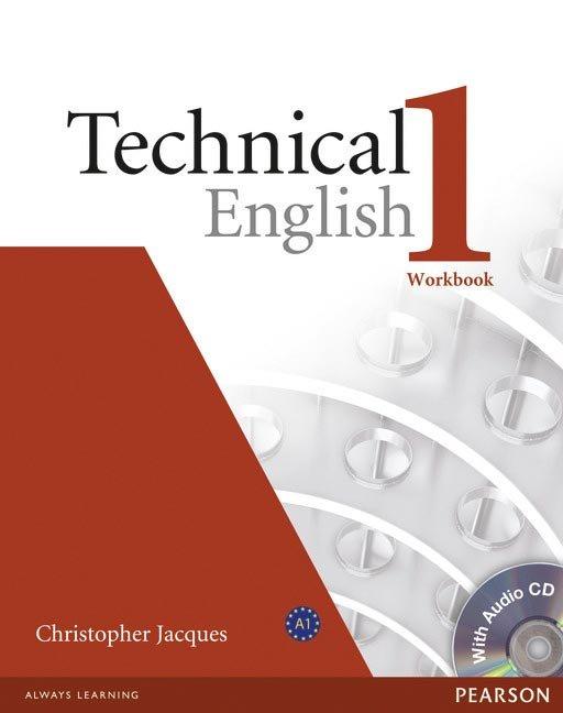 Technical english 1 workbook