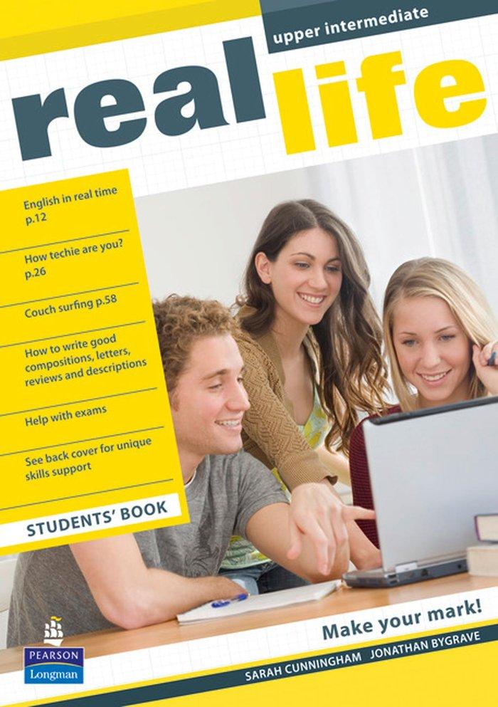 Real life upper-intermediate st 11