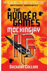 The hunger games o.varias