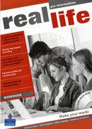 Real life pre-intermediate wb+m.rom 2010