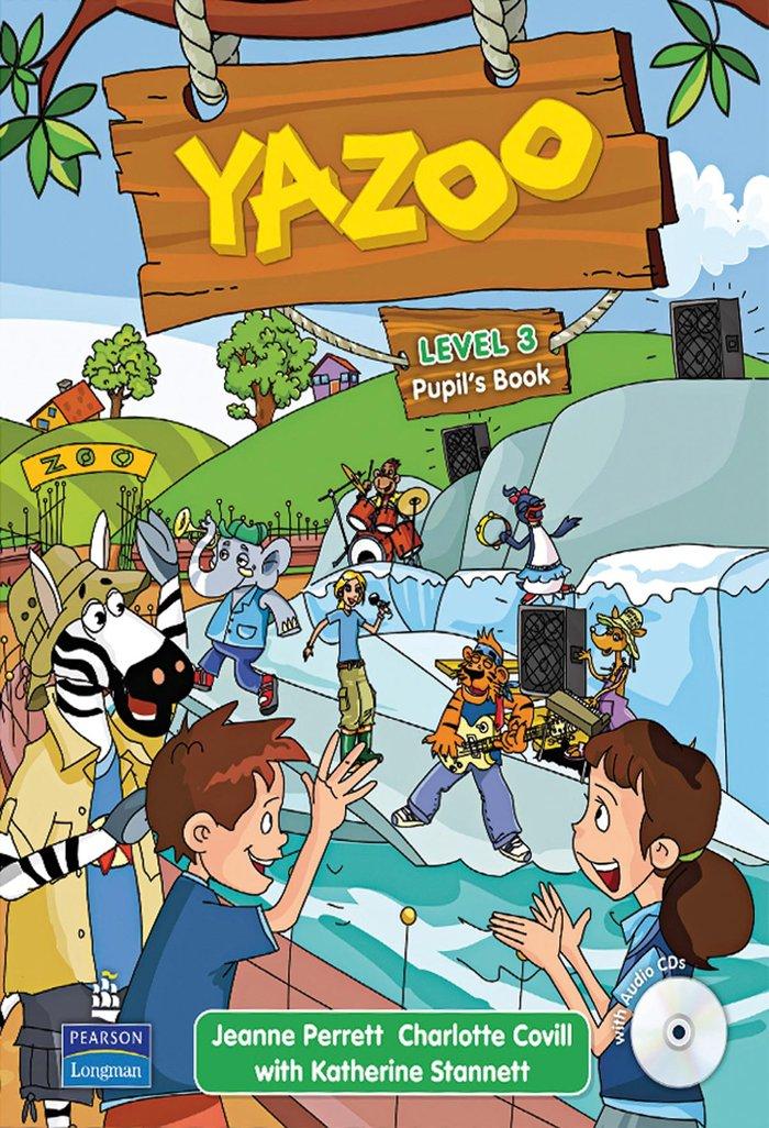 Yazoo 3 st+cd 11