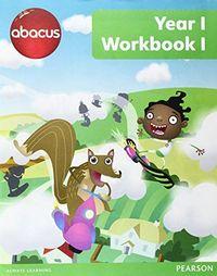 Abacus evolue year 1 wb 1
