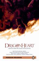 Dragonheart   read niv2 + mp3