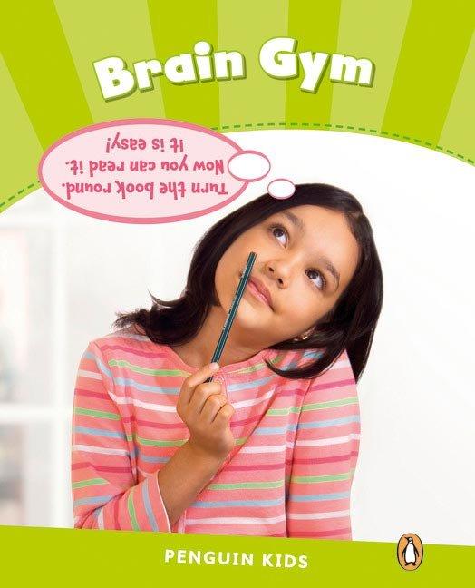 Brain gym penguin kids 4