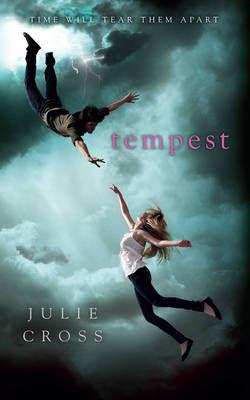 Tempest 1 (pbk)