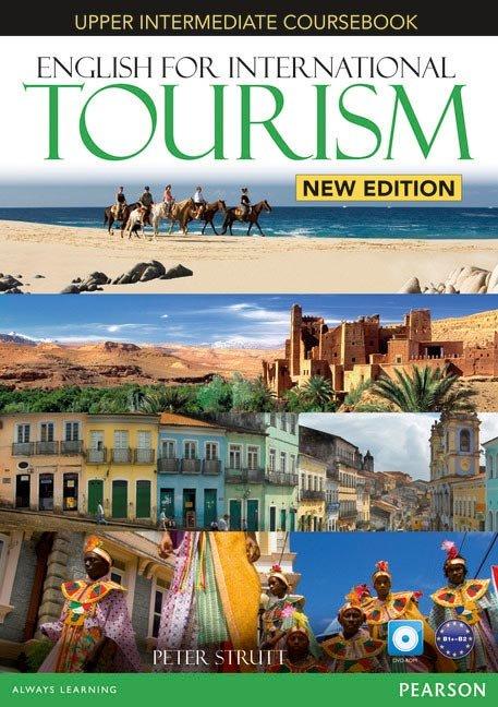 English international tourism sb upper intermediat
