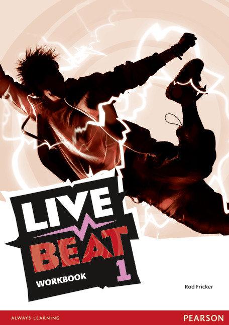 Live beat 1ºeso wb 15