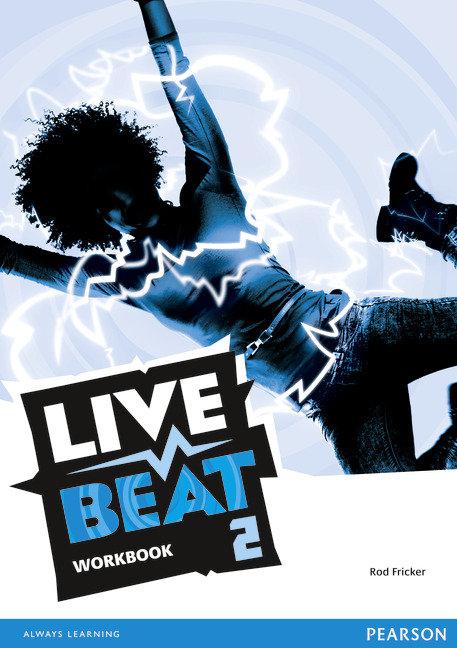 Live beat 2ºeso wb 15