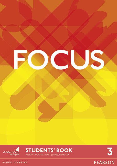 Focus bre 3 st 17