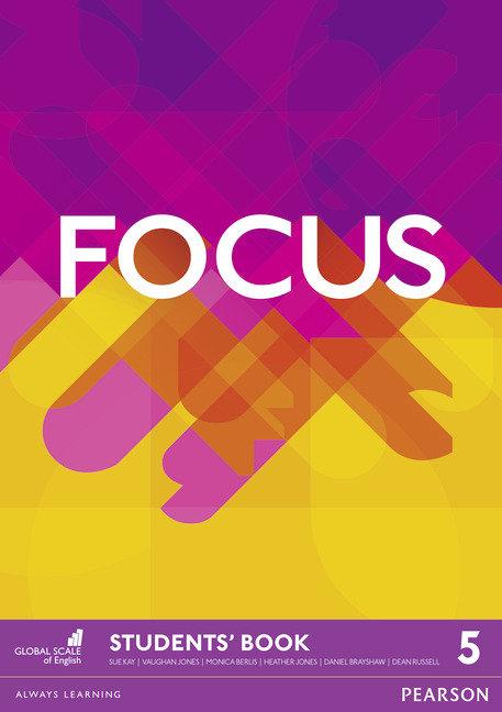 Focus bre 5 st 17