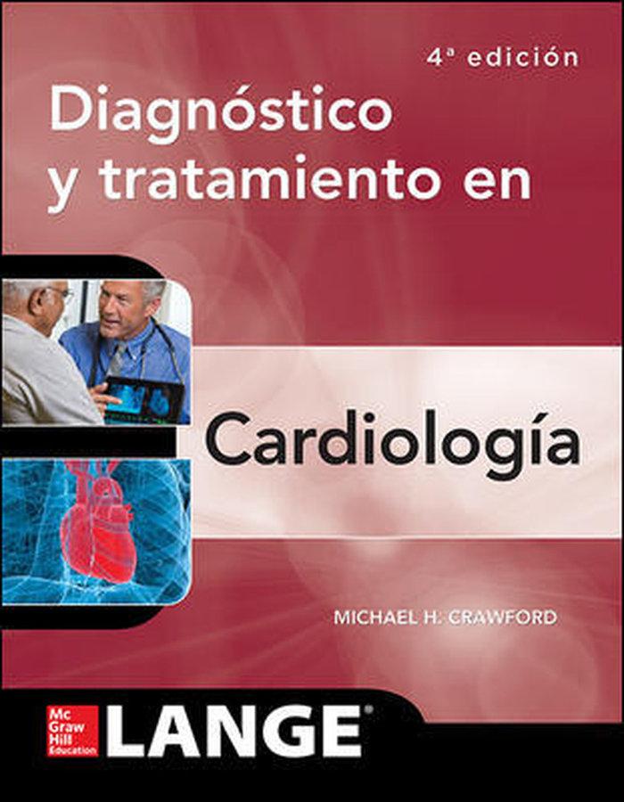 Bl diagnostico y tratamiento en cardiologia