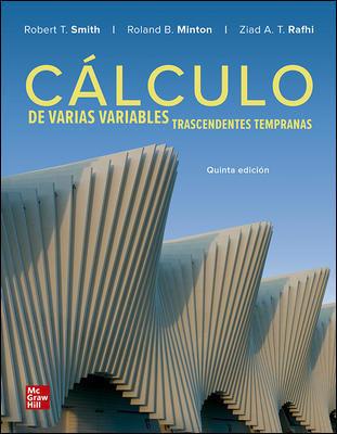 Cnct calculo varias variables trascendentes temp 12 meses
