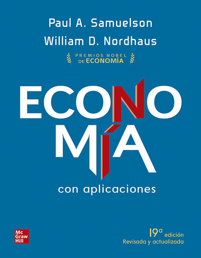 Economia con aplicaciones