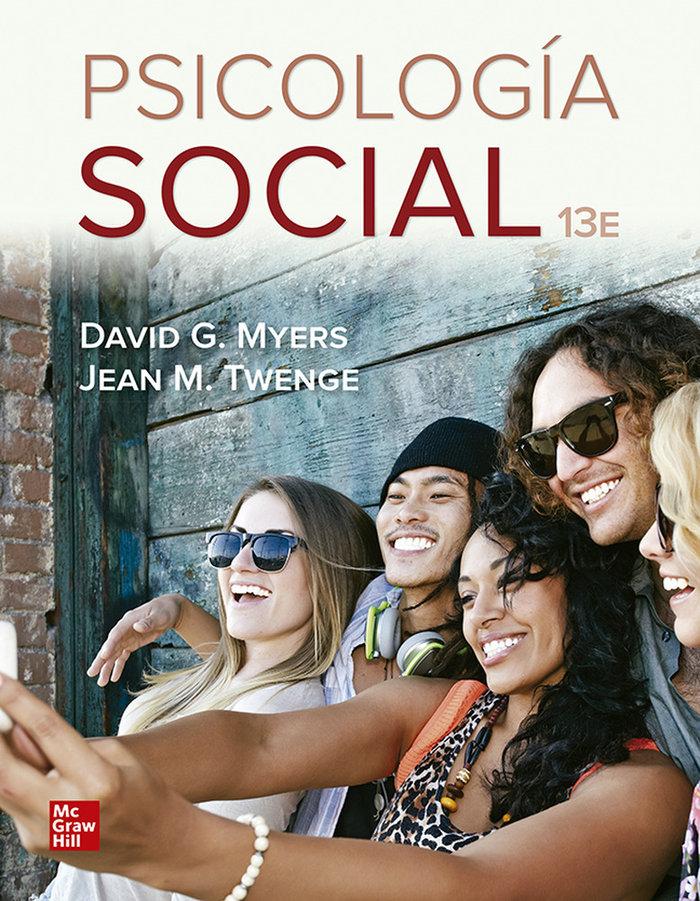 Psicologia social pack