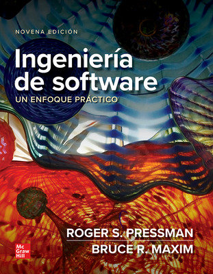 Ingenieria software connect 9ªed