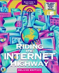 Riding internet highway bk.dsk