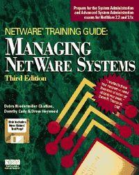 Netware training g.managing n.s