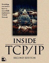 Inside tcp/ip