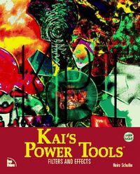 Kais power tools filters