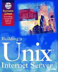 Building unix internet se