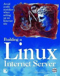Building a linux internet server