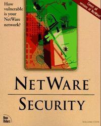 Netware security