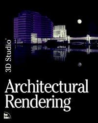 3 d studio architectural