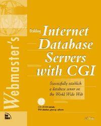 Webmasters building inter