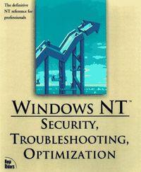 Windows nt server 4 pro